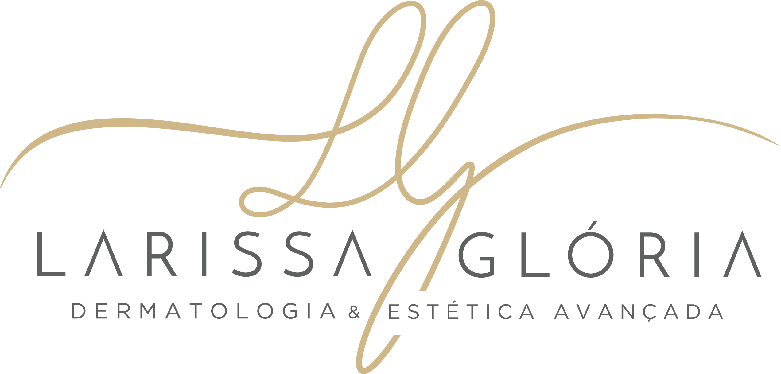 Clínica Larissa Glória Dermatologista João Pessoa PB